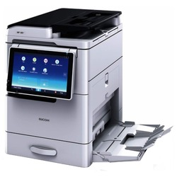 Ricoh Aficio MP305SPF