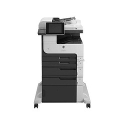 HP LaserJet Enterprise 700 M725f