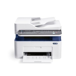 Xerox WorkCentre 3025NI